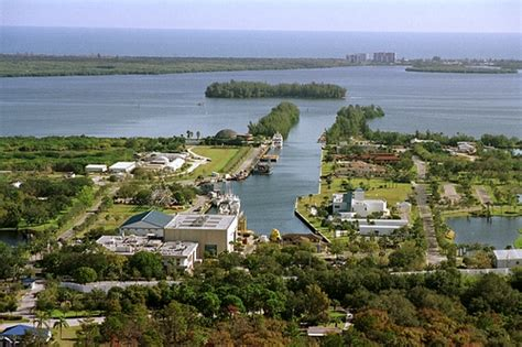 Atlantic Florida Mba by Fau Florida Atlantic Profile Rankings And