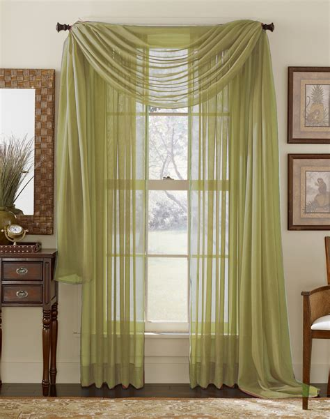 sheer elegance curtains elegance sheer curtain panel dusty rose stylemaster