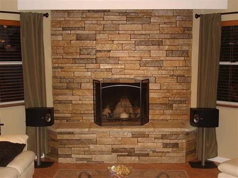 fireplace design tips home interior fireplace designs australia on interior design