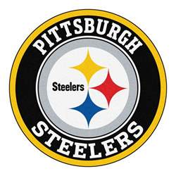 steeler colors the ultimate sports top 10 list most hated sports