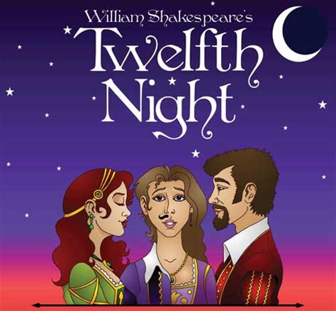 twelfth night if music be the food of love play on