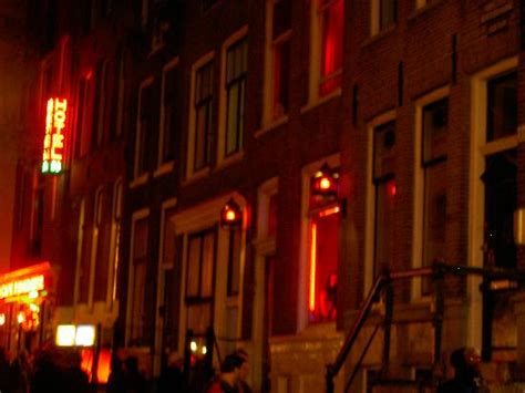 red light district milan italy houses picture of red light district amsterdam