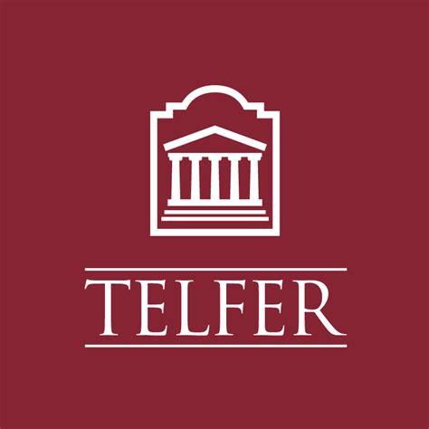 U Of Ottawa Mba by Telfer School Telfer Uottawa