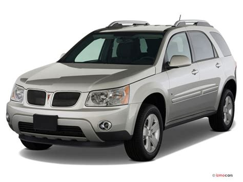 blue book value used cars 2008 pontiac torrent user handbook pontiac torrance review motavera com