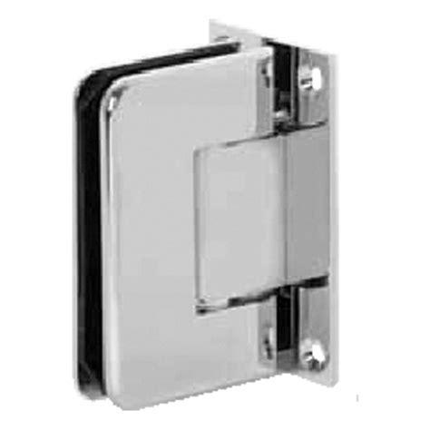bevel cabinet hinges bevel edge heavyweight hinges
