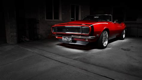 American Cars Wallpaper Hd by Car Wallpaper 1920x1080 70 Images