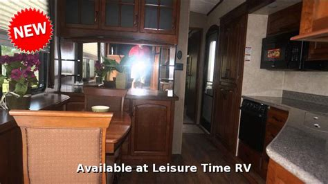 montana 5th wheel front living room 2015 keystone montana 3850fl fifth wheel front living