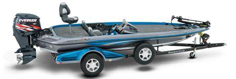 ranger bass fishing boats ranger bass fishing boats
