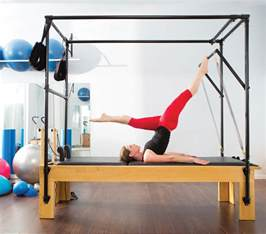 Pilates Cadillac Exercises Free 20 Minute Pilates Cadillac Demos Are Back Levin Jcc