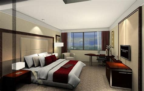 Hotel Swiss Bell Batam batam indonesia airport browse info on batam indonesia
