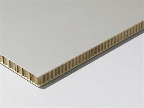 dekor holzplatten eurolight 174 dekor holz platten egger architonic