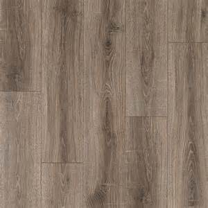 19 smoked chestnut pergo max laminate save email grey hardwood floors love it home