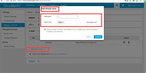 aliexpress quora how to start a dropshipping business with shopmaster and