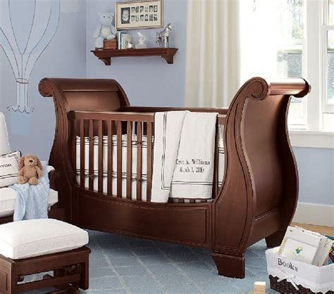 crib for baby boy 30 colorful and contemporary baby bedding ideas for boys