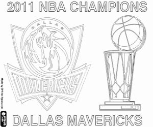 nba finals coloring pages basketball chionships coloring pages printable games 2