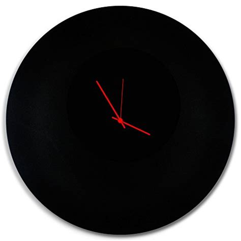 best modern wall clocks the 25 best modern wall clocks the architect s guide