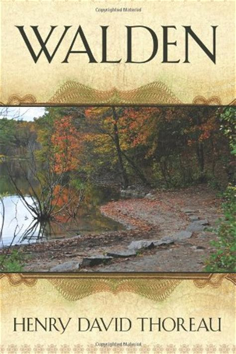 walden classic book henry david thoreau quotes quotehd