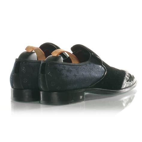 mens louis vuitton shoes louis vuitton mens dress shoes w tree 12 38420
