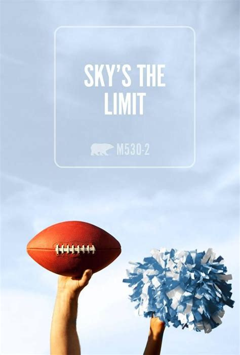 behr paint in sky s the limit is sure to add a bright and cheerful accent to any wall of your