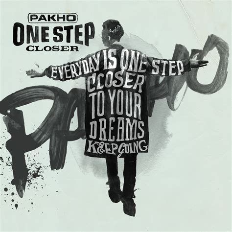download linkin park one step closer mp3 free download one step closer mp3 linkin park fifa 15