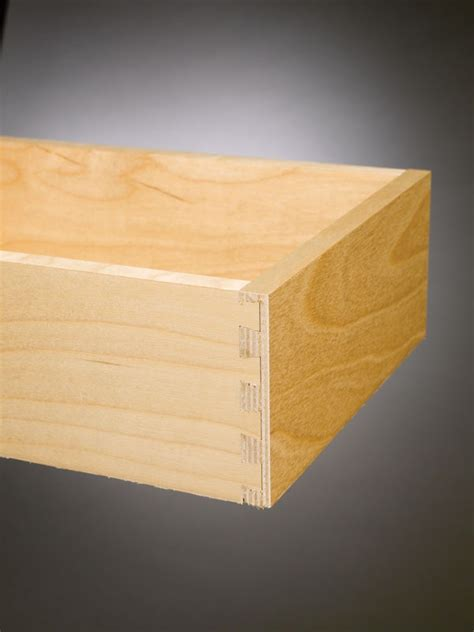 Prefinished Drawer Sides by Pin By Mellissa Pascoe On Kitchens