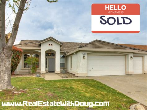 whole house fan roseville ca sacramentorealestateblog com doug just sold