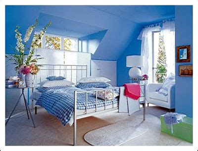 tropical bedroom paint colors theme plushemisphere