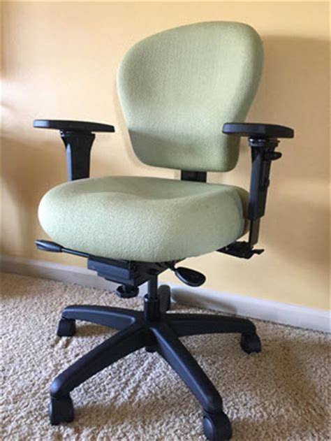 indoff oregon task chairs