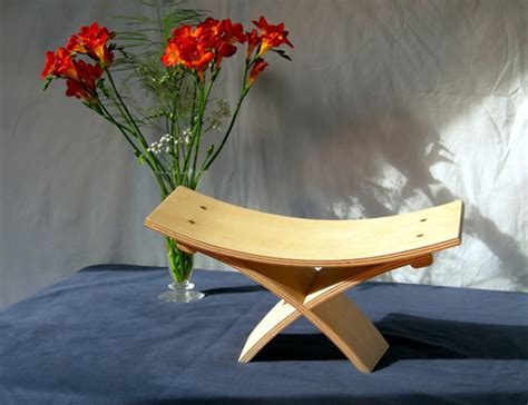 zen meditation bench plans the zen bench meditation stool or meditation bench