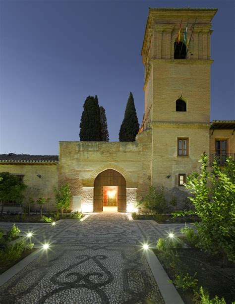 best parador in spain an alphabet of reasons to visit paradores in spain