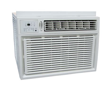Water Heater Air Conditioner window air conditioners window ac units kmart