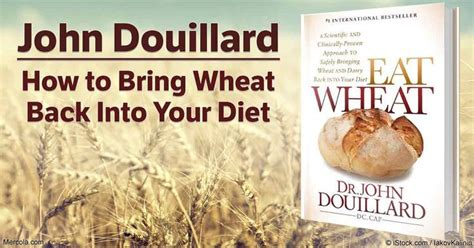 Wheat Detox Rash by 17 Best Images About Toxins On Clinton N Jie