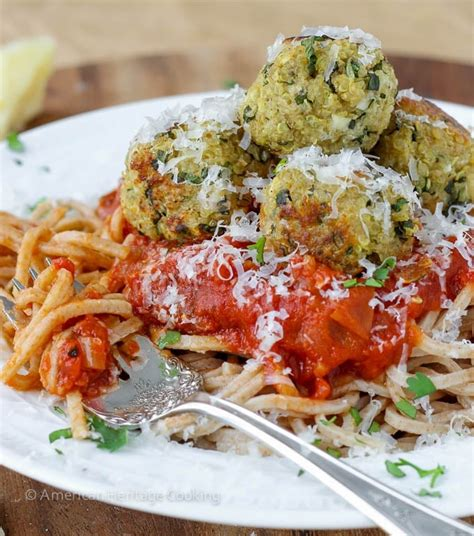 simple recipes for vegetarian meals easy vegetarian meals
