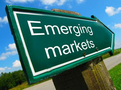 Mba In Emerging Markets by Emerging Markets Mba Mba Studies For A Global Market