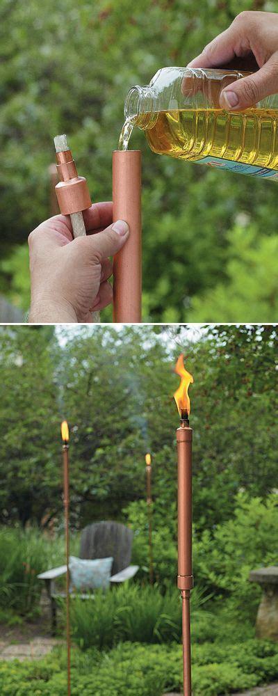 diy garden design ideas