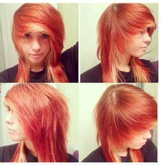 emo hairstyles from all angles emo girl cool hair beauty sunglasses graffiti emo