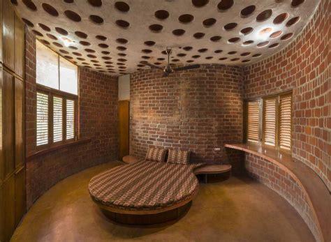 diseno de casa organica rustica  planos construye hogar