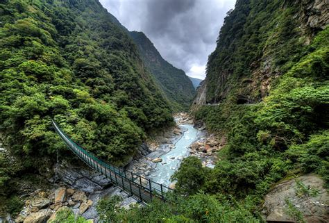 Taiwan Search Taiwan Travel Lonely Planet