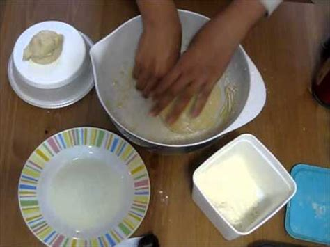 murtabak  roti canai dough youtube