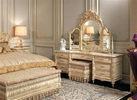 Black And Gold Bedroom Furniture Black And Gold Bedroom Furniture Rumovies Co