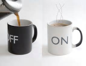Amazing Coffee Mugs File On Off Mug Jpg