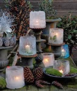 Homemade Doormat 20 Best Diy Outdoor Christmas Decorations Ideas For 2016