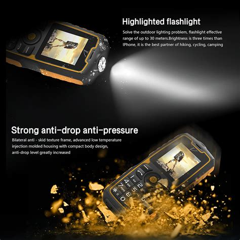 rugged cell phone rugged cell phone