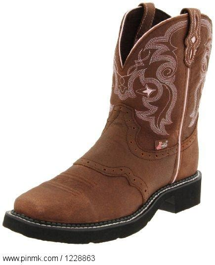 17 best images about boots on saddles