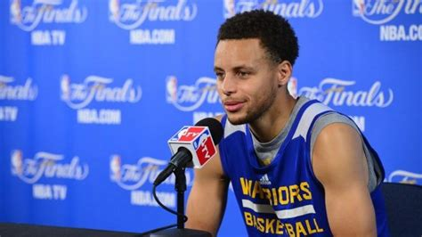 stephen curry fade haircut mens hairstyles club