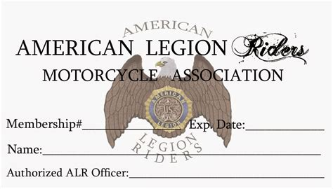 american legion auxiliary membership card template 2017 american legion business cards arts arts