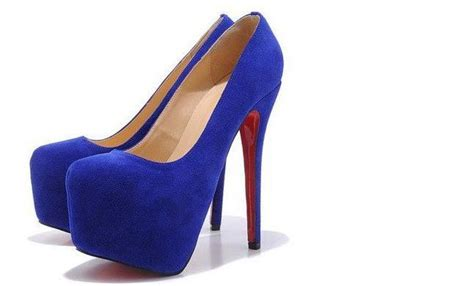 cheap high heels size 10 2013 free shipping cheap summer color genuine