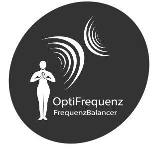 Aufkleber Entfernen Auf Edelstahl by Frequenzbalancer Pad Quot M Quot Strahlenschutzaufkleber