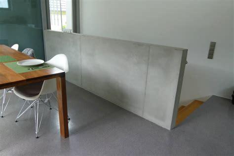 le betonoptik betonoptik bonn bad godesberg verwandlung remmers kg
