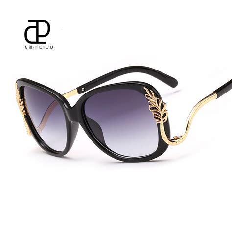 Glasses Chanel Uv 400 D8361 1 cheap d g sunglasses butterfly www tapdance org